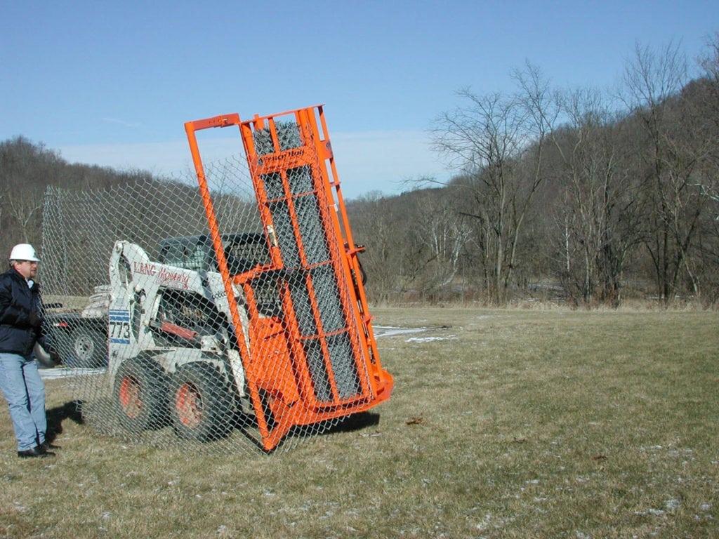 fencing-equipment-01