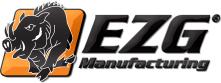 EZ Manufacturing