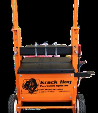 Krack Hog Precision Splitter