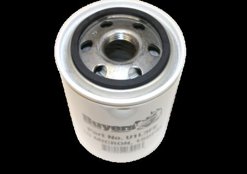 02-316 - Hydraulic Filter