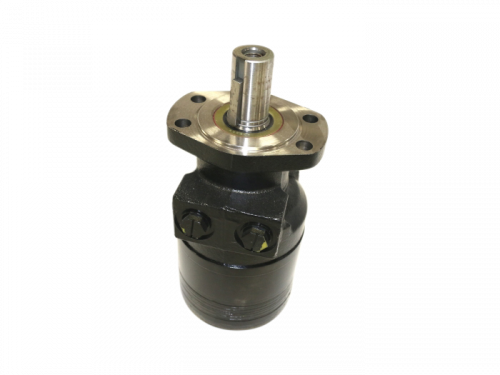 02-424 - MH12 Parker Hydraulic Motor