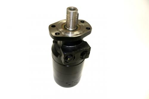02-425 - MH20 Parker Hydraulic Motor