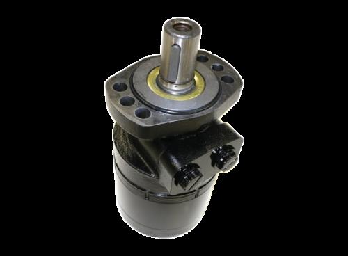 02-430 - MH9 Hydraulic Motor (BMH-400-4-G-S)