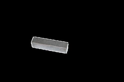 02-439 - Shaft Key for Parker Hydraulic Motor