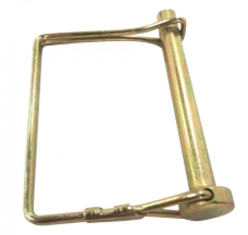 09-407 - 5-16 Inch Latch Pin