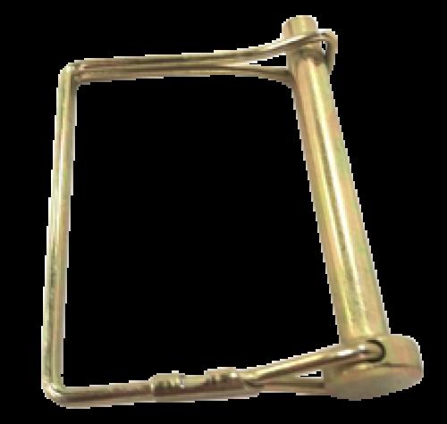 09-407 - 5-16 Inch Latch Pin