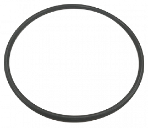 13-109 - Grout Hog 7 Inch End Cap O-Ring