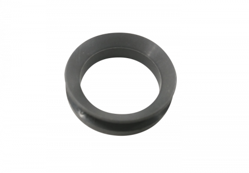 13-1150- V-Ring Dust Seal For GH Hydraulic Motor