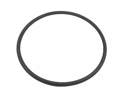 13-162 - FCH 10 Inch End Cap O-Ring