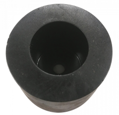 15-100 - Grout Hog Auger Shaft Bushing (2 ½ Inch OD x 1