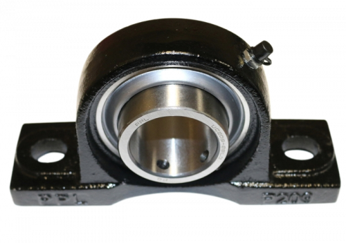 15-119 - 1-+ Pillow Block Bearing