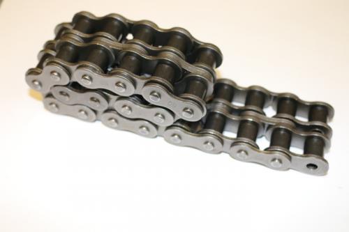 15-107 - #60 Roller Chain