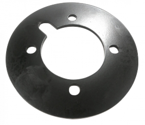 GH-17 - GH - Rear Seal Intermediate Plate,Spacer