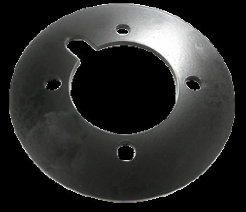 GH-17 - GH - Rear Seal Intermediate Plate,Spacer