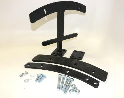 MH12-A-5 - MH12-Drive End Center Paddle (Kit)