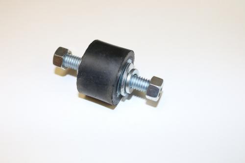 02-802 - Studded Engine Isolation Vibration Mount